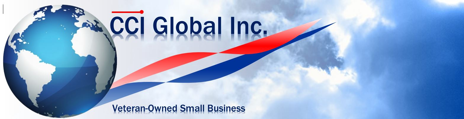 cci global logo with clouds2